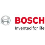 Bosch_wbg