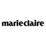 marie_claire